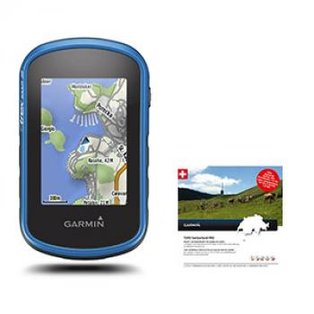GC4C9HP olbius Riquier Safari additionally Geocaching In Irland further Selva De Irati Vuelta Al Embalse De Irabia further N18898 further 1. on gps or smartphone for geocaching