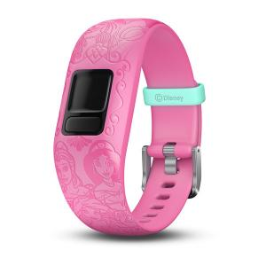Armband Disney Princess Rosa