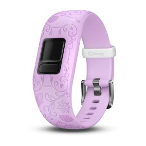 Armband Disney Princess Lila