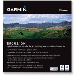 Nord - Amerika | Garmin - Shop - Schweiz